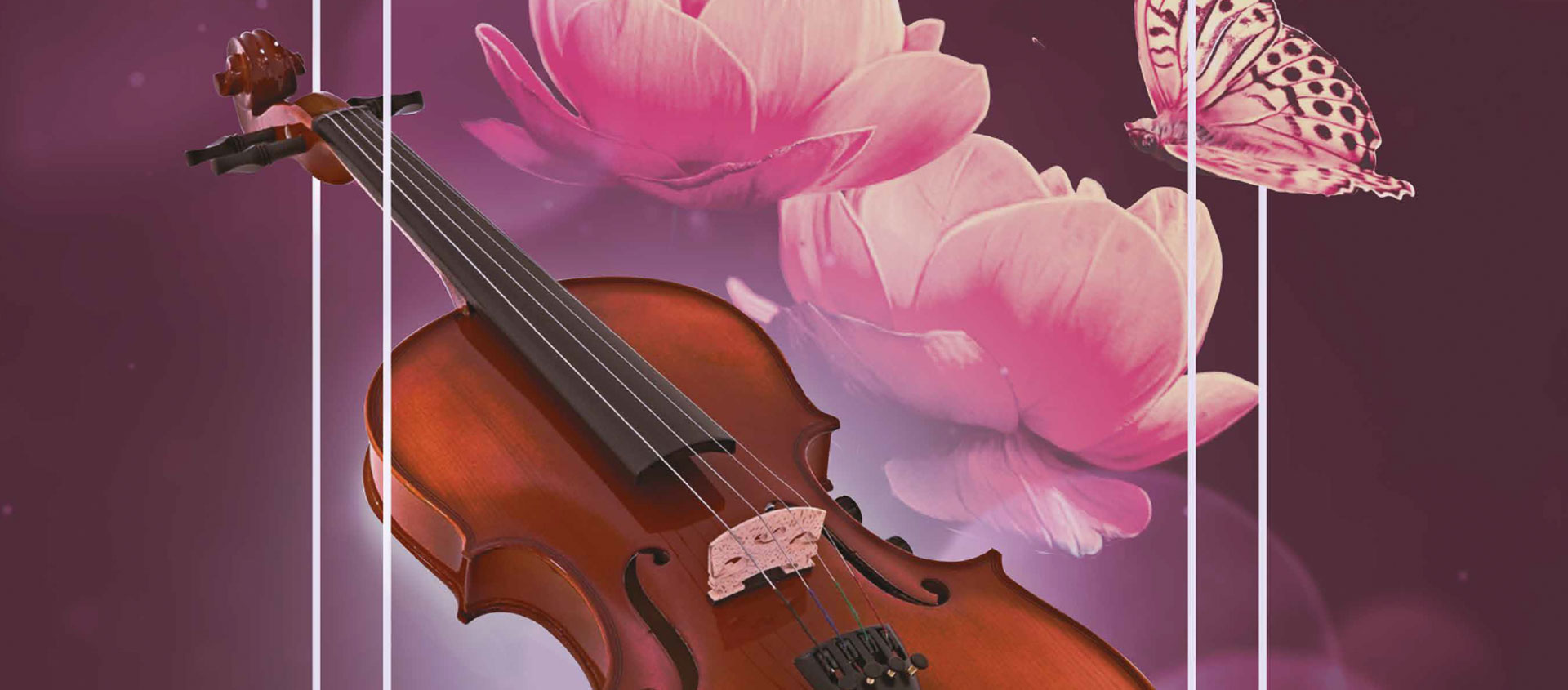 Festival di Musica Classica